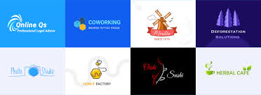 Free Online Company Logo Design Miyabiweb Info