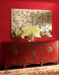 oriental inspired furniture. Nice Oriental Inspired Furniture For Your Home Interior Design Models