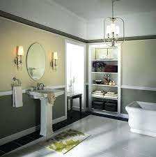 bath lighting ideas. Related Post Bath Lighting Ideas