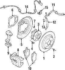 9715920 2006 volvo s40 stereo wiring diagram 2006 find image about,