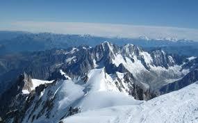 תוצאת תמונה עבור הרי האלפים