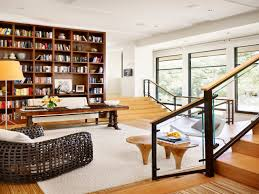 modern library furniture. Size 1280x960 Modern Home Library Design Ideas Furniture