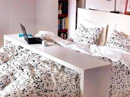Over bed desk Computer Over Bed Desk Over The Bed Table Bedroom Bed Table Over Bed Desk Over The Bed Over Bed Desk Vidamodernaclub Over Bed Desk Bed Table Over Bed Desk For With Underneath Table