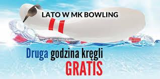 Znalezione obrazy dla zapytania mk bowling