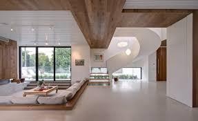 Wood Ceiling Designs Living Room Wood Ceiling Designs Living Room Cool Wood Ceiling Designs Living