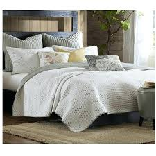 comforter sets taupe and off white quilt bedding sets bed linen sets australia quilt bedding