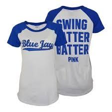 Secret T-shirt Baseball Short Sleeve By Women's Victoria Pink� efbccecbebd|Watch Patriots Celebrate Week 2 Win With Behind-the-scenes Locker Room Video