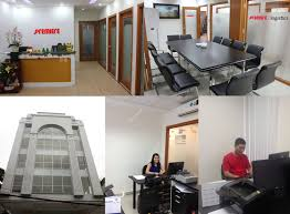 hoa office. Hoa Office N
