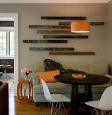 wall art designs wall art ideas for living room reclaimed wood wall wall art ideas for