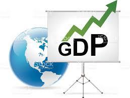 「GDP」の画像検索結果