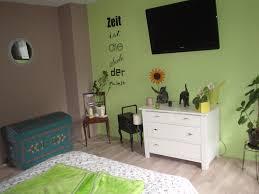 Wandgestaltung Schlafzimmer Türkis Schlafzimmer Deko Türkis Frisch