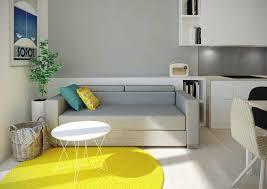 Accredited Interior Design Schools Online Simple Inspiration Design