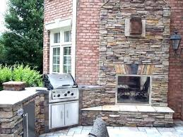 double sided outdoor fireplace two sided fireplace indoor outdoor indoor outdoor fireplace traditional patio 2 sided