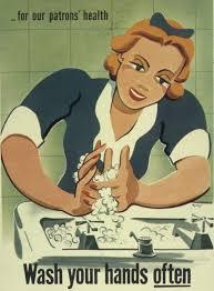 diy savon liquide pour les mains en