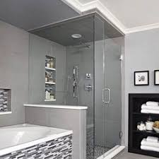 bathroom remodel boston. Photo Of Custom Bath Remodeling - Marlborough, MA, United States Bathroom Remodel Boston