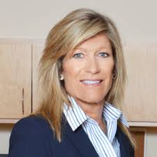 Leslie Howell Morton « Car Accident Injury Lawyer St. Augustine FL   The  McLeod Firm   904-471-5007