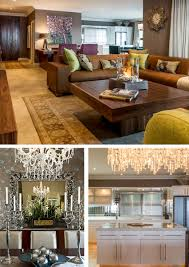 south african decor: south african interior design olivia d