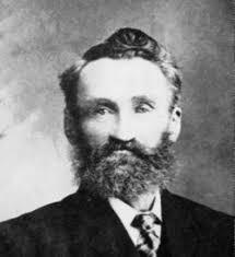 Alexander Archibald (1834-1912) - Find A Grave Memorial