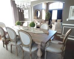 rustic dining room chairs. Fine Chairs Glam Dining Room Vintage  Rustic Wainscoting  Diy Velvet Curtains Gray Monochromatic Restoration  With Rustic Dining Room Chairs I