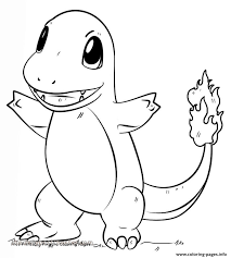 Pikachu Coloring Pages New Free Printable Pikachu Coloring Pages 20