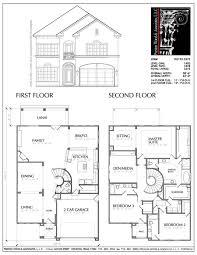 popsicle stick house floor plans popsicle stick house lesson plan