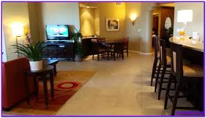 Lovely Full Size Of Bedroom:daytona Beach Resorts Oceanfront Daytona Beach Homes  For Rent Weekly Daytona Large Size Of Bedroom:daytona Beach Resorts  Oceanfront ...