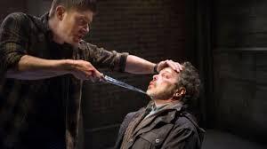 نتیجه تصویری برای supernatural season 11