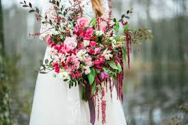 wedding decor fabric and lighting for charleston sc wildflowersinc