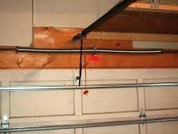 garage door spring replacement garage door spring replacement cost estimate average