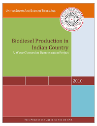 Biodiesel Compatibility Chart