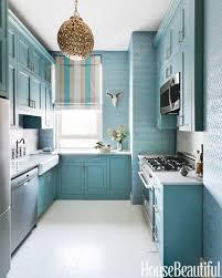 Small Picture Home Interior Design Kitchen Pictures Fujizaki