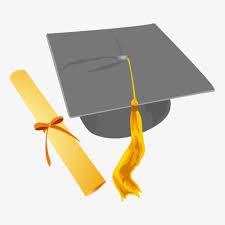 диплом вектор материал диплом шляпа векторный диаграмма png и  диплом вектор материал диплом шляпа векторный диаграмма png и вектор