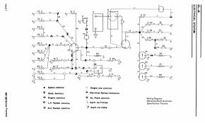 wiring diagram fir mf massey harris massey ferguson forum as far as i know it s the earliest 200 series workshop manual available quality was best i could do you need a magnifying glass
