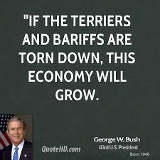 Economy Quotes - Page 1 | QuoteHD