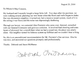 complaint letter to neighbor letter of complaint about noisy neighbours major magdalene