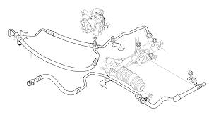 Bmw e46 radiator hose additionally showthread additionally 2002 mercury sable wiring diagram also porsche engine tools