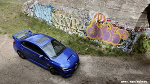 2018 subaru 2 door.  door for the majority of drivers course u0027regularu0027 subaru wrx will be  more than enough to keep a smile firmly in place once car escapes grind  with 2018 subaru 2 door