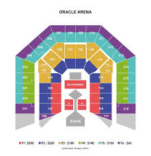 Bts Seating Chart Hamilton Bts Love Yourself Usa Canada Tour Ticket Info Release