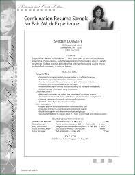 Cashier Resume Sample Nardellidesign Com Resume For Study