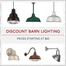 how track lighting works. Barn Light Electric Co. Has A Great Selection For Lighting That Works In The Home, Too. How Track