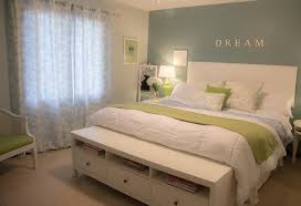 Camere Da Letto Salvaspazio : Camera da letto piccola soluzioni per ottimizzare lo spazio