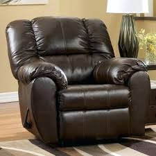 ashley furniture leather chair cosy recliners at brilliant ideas intended for recliner chairs38