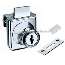 glass cabinet lock f58 in simple home design trend with glass cabinet lock
