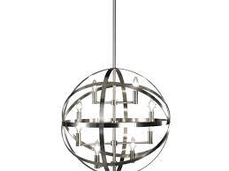 wood orb lighting orb chandelier modern chandelier chandeliers at chandelier orb lighting orb chandelier