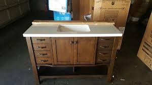 allen and roth bathroom vanities.  roth great allen roth bathroom vanity and kingscote espresso  home garden in for and vanities h