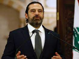 لبنان: سعد الحريري.. مسيرة سياسية حافلة بدأت بعد اغتيال والده