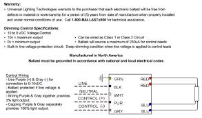 electronic dimming ballast wiring diagram basic guide wiring diagram \u2022 T5HO Step Dimming Ballast electronic dimming ballast wiring diagram images gallery