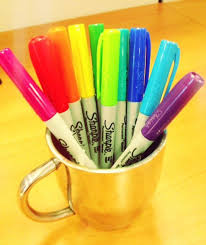 feng shui office colors include. A Fast Feng Shui Tip For Creativity: Include Colored Markers In Your Office! Office Colors E