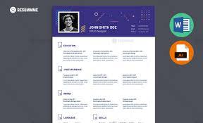 resume ux designer ui ux designer resume freemium resummme com