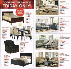 Ashley Furniture 2015 Black Friday Ad Black Friday Archive